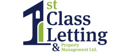 1st Class Lettings